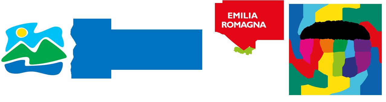 Эмилия Романья